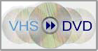 Videos To DVDs
