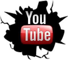 Your YouTube Videos
