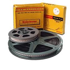 8mm Film To DVD/Digital Transfers | everything2dvdeverything2dvd